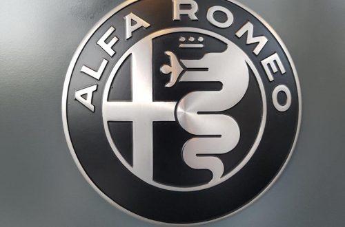 AlfaRomeoMuseum