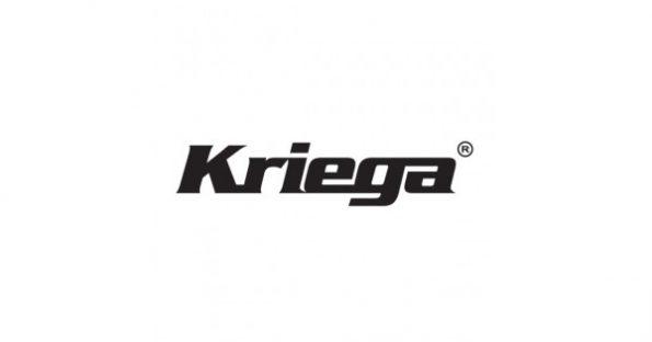 kriega-600x315